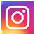 instagram_icon01